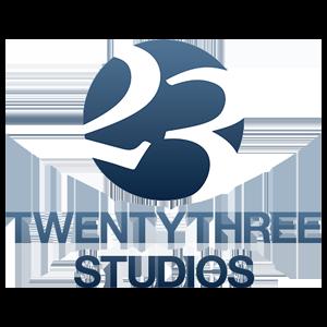TwentyThree Studios